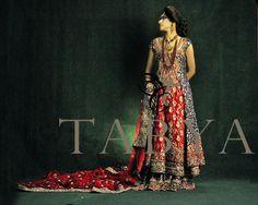 http://3dfashionwall.com/wp-content/uploads/2012/10/Tabya-And-Sadya-Bridal-Collection-2012-10.jpg