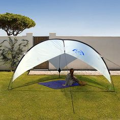 UV silvering large outdoor tents beach barbecue pergola shade canopy shade canopy ** Read more @ http://performance.affiliaxe.com/aff_c?offer_id=11422&aff_id=86258&source=http://www.aliexpress.com/item/UV-silvering-large-outdoor-tents-beach-barbecue-pergola-shade-canopy-shade-canopy/32565492579.html&alv=130716044546