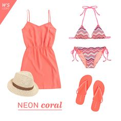 #musthave #womensecret #summer