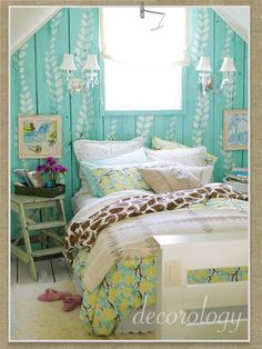 Cute for My bedroom!!