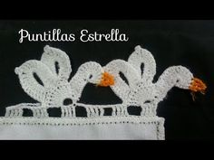 PUNTILLA #69