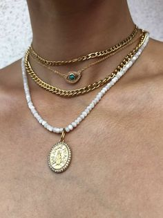 Nail Jewelry, Cute Jewelry, Gold Jewelry, Jewelery, Jewelry Accessories, Fashion Accessories, Fashion Jewelry, Hippie Jewelry, Trendy Jewelry