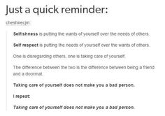 I need to keep this in mind..