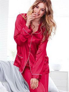 Victoria's Secret Sleepwear For Women Collection