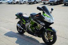 Motorcycle, Bike, Cars, Vehicles, Ninja, Motorbikes, Bicycle, Autos, Motorcycles