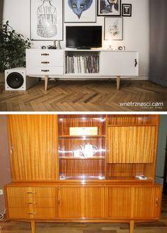 Wooden Furniture Colors - - - - Home Furniture DIY - Plywood Furniture Design Rustic Bedroom Furniture, Refurbished Furniture, Upcycled Furniture, Home Decor Furniture, Cool Furniture, Furniture Design, Laminate Furniture, Furniture Legs, Plywood Furniture
