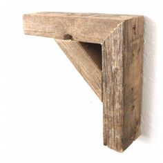 Beginner Woodworking Projects, Woodworking Patterns, Woodworking Workshop, Popular Woodworking, Woodworking Techniques, Woodworking Furniture, Woodworking Crafts, Woodworking Plans, Wood Furniture