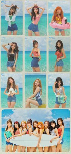 Foto Bts, Bts Photo, Kpop Girl Groups, Kpop Girls, Arnold Wallpaper, Twice Photoshoot, Twice Fanart, Jungkook Abs, Pop Photos