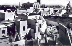 Cubismo Algarve, Lebbeus Woods, Slums, In The Flesh, Shades Of Grey, Portuguese, Fair Grounds, Sky, In This Moment