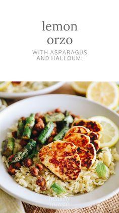 Healthy Meal Prep, Easy Healthy Recipes, Veggie Recipes, New Recipes, Vegetarian Recipes, Dinner Recipes, Healthy Eating, Cooking Recipes, Favorite Recipes