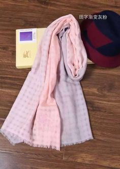 burberry coat sale outlet fdjs  burberry Scarf, ID : 38060FORSALE:a@yybagscom,