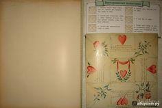 Иллюстрация 54 из 58 для Страна чудес. Викторианская Англия - Акулова, Бунтман, Новичкова | Лабиринт - книги. Источник: Трухина Ирина