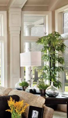 Energy Efficient Windows, Energy Efficiency, Save Energy, Table Decorations, Website, Check, Furniture, Home Decor, Energy Conservation