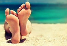 How To Get Rid Of Smelly Feet And Shoes? We Have Answers!