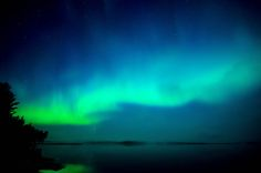 A Conflagration of Storms: The March 13, 1989 Solar Storm