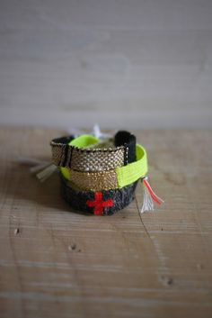 myriam-balay-bracelet-boho