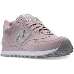 new balance 285