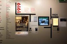 """POLIN Museum of the History of Polish Jews""的图片搜索结果"