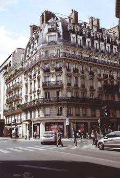 Saint - Sulpice | PARIS ©DANIEL`S WEBSITE PRESENTS All Pictures, Street Photography, Shots, Presents, Street View, London, Paris, Website, Portrait