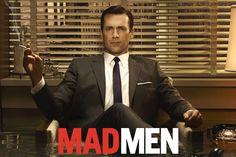 Última temporada de Mad Men será dividida em 2 partes, fãs nao gostaram da ideia http://www.bluebus.com.br/ultima-temporada-mad-men-sera-dividida-2-fas-nao-gostaram-ideia/