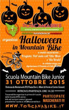 Toscanabike - Cicloescursionismo - Google+