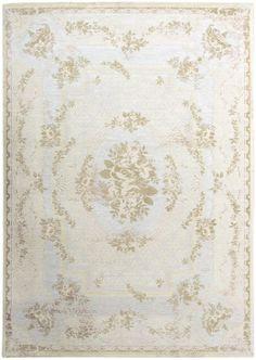 Vintage vloerkleed Cameo    -  http://www.bestelvloerkleed.nl/patchwork-vloerkleed-cameo-beige