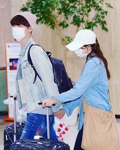 Real Couples, Celebrity Couples, Koo Hye Sun, Ahn Jae Hyun, Korean Couple, Boys Over Flowers, Angel Eyes, Sweet Couple, Korean Celebrities