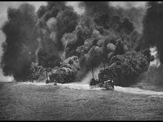 Weather Wars Terrorism II; Sea Based Water Vapor Generator Ships and RF ...  [9-7-2017]