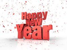 Happy New Year , Bonne année , Feliz Año Nuevo , Buon Anno . Happy New Year Facebook, Happy New Year Wallpaper, Happy New Year Message, Happy New Year Images, Happy New Year Wishes, New Year Greetings, Happy Year, Of Wallpaper, Facebook Status