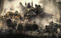 transformers wallpaper | Transformers Dark Of The Moon Transformers Dark Of The Moon Wallpaper