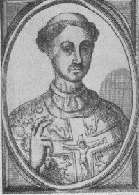 Paschal II, Bohemund of Antioch and the Byzantine Empire - Medievalists.net