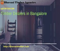 We are regarded as one of the most reputed Timber Suppliers in Bangalore, due to our experience in this field and unparalleled clients service.