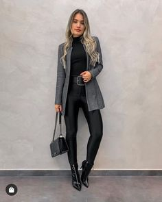 clothes for women,womens clothing,womens fashion,womans clothes outfits Winter Fashion Outfits, Work Fashion, Fall Outfits, Autumn Fashion, Fashion Looks, Fashion Fashion, Fashion Ideas, Fashion Quotes, Trendy Fashion