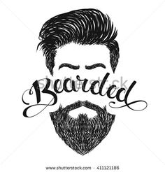 Image result for shaving brush vector