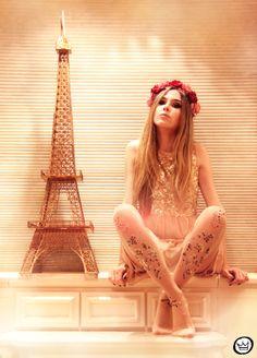 http://fashioncoolture.com.br/2013/06/30/look-du-jour-de-battre-mon-coeur-sest-arrete/