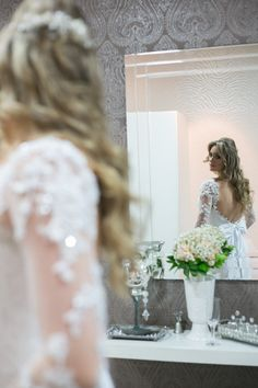 Casamento Real   Samara   Leandro