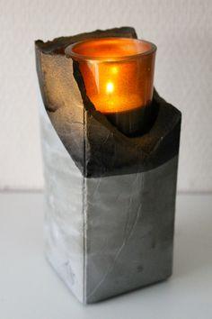 https://www.facebook.com/Cement-Iris-van-Seters-914294305290772/ #cement