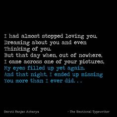 Story Quotes, True Quotes, Pain Quotes, Heart Touching Love Quotes, Heart Quotes, Hiding Feelings, Secret Love Quotes, Aesthetic Words, Negative Thinking