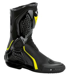 Alfa img - Showing > Boots for Men Futuristic Concept Riding Gear, Riding Boots, Cyberpunk, Motocross, Futuristic Motorcycle, Combat Gear, Biker Gear, Future Clothes, Cybergoth