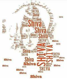 Instagram Rudra Shiva, Mahakal Shiva, Shiva India, Shiva Meditation, Lord Murugan Wallpapers, Lord Shiva Hd Images, Trishul, Shiva Tattoo, Lord Shiva Family