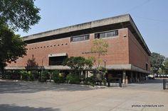 CityMuseum-Ahmedabad-LeCorbusier-002