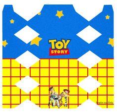 caixa-de-bala-personalizada-gratuita-grátis-toy-story