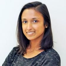 Nila Das, 27, is Vice President at Citigroup. She is a mortgage bond trader funning the bank's secondary trading in mortgages, overseeing billions of dollars in volume each day. Named one of the '30 under 30' movers and shakers in finance @Forbes. Bachelor's Degree, Dual Concentration in Finance and International Management; Minor in Economics, Boston University