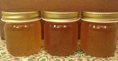 Each jar contains ounces of beautiful raw Michigan honey. This listing will come with Bliss Haven Purple Wedding, Trendy Wedding, Diy Wedding, Rustic Wedding, Wedding Flowers, Honey Wedding Favors, Purple Bouquets, Wedding Invitation Envelopes, Creative Wedding Ideas