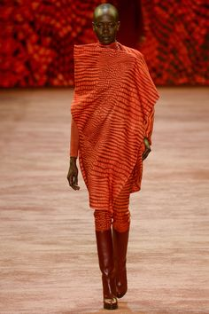 http://www.vogue.com/fashion-shows/fall-2016-ready-to-wear/akris/slideshow/collection