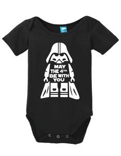 e474446b5 35 Best New Onesies Are Here! images