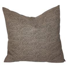 Favori Pillow – sKout