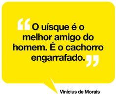 Vinícius-de-Morais-3