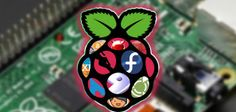 Not Just Raspbian: 10 Linux Distros Your Pi Can Run #DIY #tech
