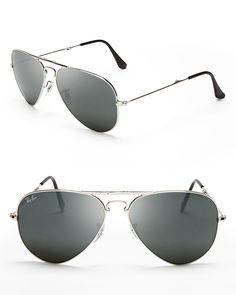 1d786c198a5e women sunglasses Mirrored Aviator Sunglasses